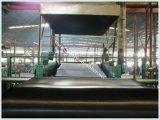 、NBR、EPDM、Silliconのネオプレンのゴム製シートのゴム製床のマット