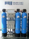 Martin Handels-RO-System (SCRO-3000)