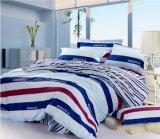 Jogo do fundamento do algodão de /Home do hotel com jogo do Comforter
