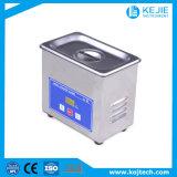 Het Instrument van het laboratorium/Schoonmakende Machine/Digitale Ultrasone Reinigingsmachine