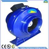Super ruhiger Inline-Leitung-Ventilator
