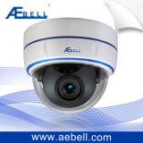 H. 264 appareil-photo de dôme de couleur d'IP d'intérieur de jour/nuit (BL-CB848E-S48)