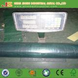 Landwirtschaftliches Bodendeckel-Netz pp. imprägniern das Plastikbodendeckel-Netz, das in China hergestellt wird