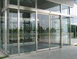 Automatische deuropener (ANNY1503)