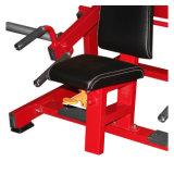 자리를 주거나 서 있는 어깨를 으쓱하기 (HS-1032)를 위한 바디 건물 장비 또는 체조 장비