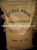 Acid citrico Anhydrous (additivo alimentare BP/USP/FCC)