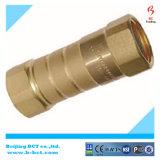 高品質の真鍮の空気圧の減圧弁