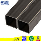 200X200mm Welded Carbon Steel Square и Rectangular Structural Steel Pipe (SQ200-1)