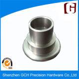 Механическая мастерская изготовленный на заказ части качества Китая