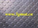 Pavimentazione Antifatigue del vinile della stuoia della moneta del sottostrato per moquette della moneta della stuoia (3G-COIN)
