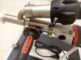 Machine de soudure portative d'extrudeuse de Sudj3400-a pour baguettes de soudage