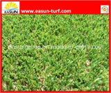 40mmの山の自然見る人工的な芝生