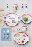 Tableware/Food-Grade Melamineware/Dinnerware des Melamin-Kindes