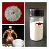 Injizierbares Hormon Boldenone Azetat für Bodybuilding CAS 2363-59-9