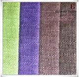 Tapicería Fabric/Jacquard Fabric para Sofa