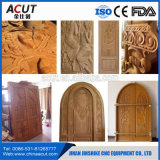 Router di CNC Acut-1530 per la macchina per la lavorazione del legno di produzione della mobilia