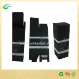 Коробка косметической губной помады печатание цвета 4 упаковывая (CKT-CB-700)