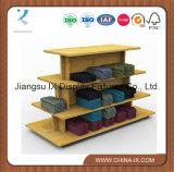 Melamina de madeira estratificado tabela laminada personalizada do indicador 3