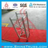 Fasci di alluminio da vendere