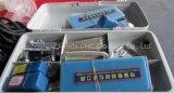 Kurbelgehäuse-BelüftungMDF APC macht hölzerne CNC-Fräser-Maschine in Handarbeit
