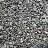 Longue granulation en acier durable (G16)