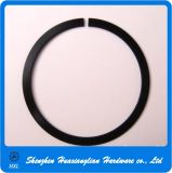 DIN7993 Round Flat Wire Snap Rings Circlip for Shaft