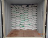 SGS fami-QS het Chloride van de Choline 70% Rang van het Voer
