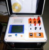 Gdva-402 현재 변압기 검사자 /CT Tester/PT Tester/Vt 검사자