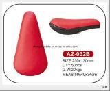 Migliore sella Az-032b della bici dei capretti di prezzi di cuoio molto molle