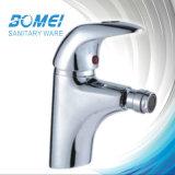 Bathroom (BM52304)のための単一のLever Bidet Faucet
