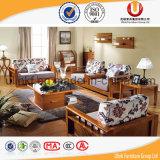 Base elegante da mobília contínua clássica da sala de visitas da base do estilo (UL-C05)