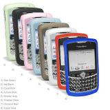 Flexiskin pour la courbe de Blackberry