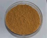 Coriolus - versicolor粉の多糖類