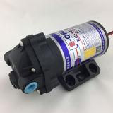 E-Chen 75gpd 103 Serie Bomba de Refuerzo de Diafragma RO de 3ª Generación Original - Bomba de Agua de Autocebado con Rendimiento Eficiente Alto