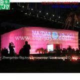 Tente gonflable géante de nouvelle conception de 2015 à vendre (BJ-TT15)