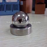 APIのサッカー・ロッドポンプ弁の球およびシート