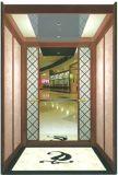 Vvvf Home Elevator für House