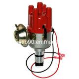 Elektronische Zündung-Verteiler des VW-Stampfer-Jfu4