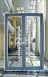 Het Venster van het aluminium/de Deur van het Aluminium/het Glijdende Venster van het Aluminium