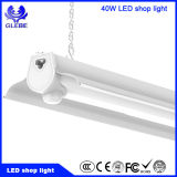 China-Cer RoHS 40W LED Garage-Licht-lineare Beleuchtung