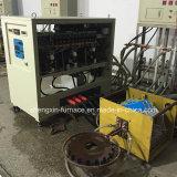 Mittelfrequenzinduktions-Verhärtung-Werkzeugmaschine (ZXM-250KW)