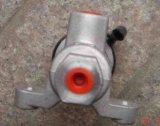 Hino FM2p (44530-1321)를 위한 트럭 부품 공기 압력 규칙