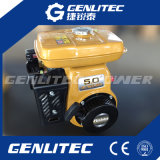5.0HP Robin Ey20-3c Treibstoff-Benzin-Wasser-Pumpe
