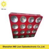 La planta médica LED de la MAZORCA del precio de fábrica 800W 1000W 12000W crece la luz