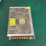 120W Nicht-Wasserdichte LED Stromversorgung