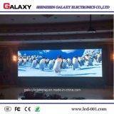 Abstand HD des RGB-/farbenreiche kleine Pixel-P2/P2.5/P3 bekanntmachende LED-Innenbildschirmanzeige für das Bekanntmachen der Anschlagtafel