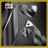Carbide 2 van het wolfram de Bits van de Boor van de Fluit voor Aluminium