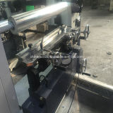 150m/Min에 있는 기계를 인쇄하는 Gwasy-B1 3 모터 8 색깔 사진 요판