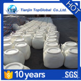 SDIC 8-30meshの粒状の有効な塩素60%