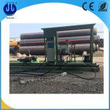 Indução grande da potência da freqüência de IGBT Superaudio que extingue o equipamento 120kw feito em China